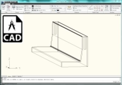 download_cad